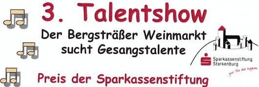 Buvę gimnazijos auklėtiniai – Bergštrasės Talentų vakaro penktos vietos laimėtojai!