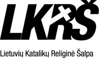 Lietuvių katalikų religinė šalpa