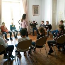 Spielend Russisch Lernen