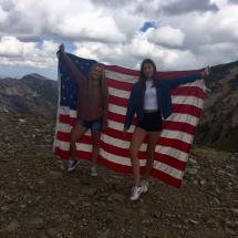 Mein Auslandsjahr in den USA – Bericht No.1