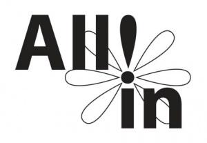 allin_big