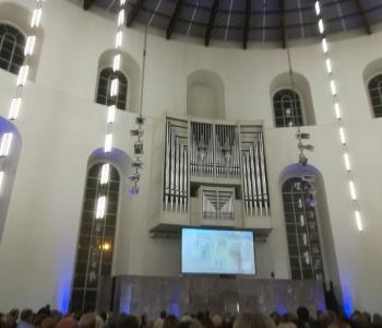 """Europos kultūros dienos """"Šviečianti Lietuva"""""""