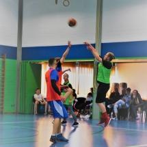 Krepšinio šventė 2019 (Foto: D. Šulcas)