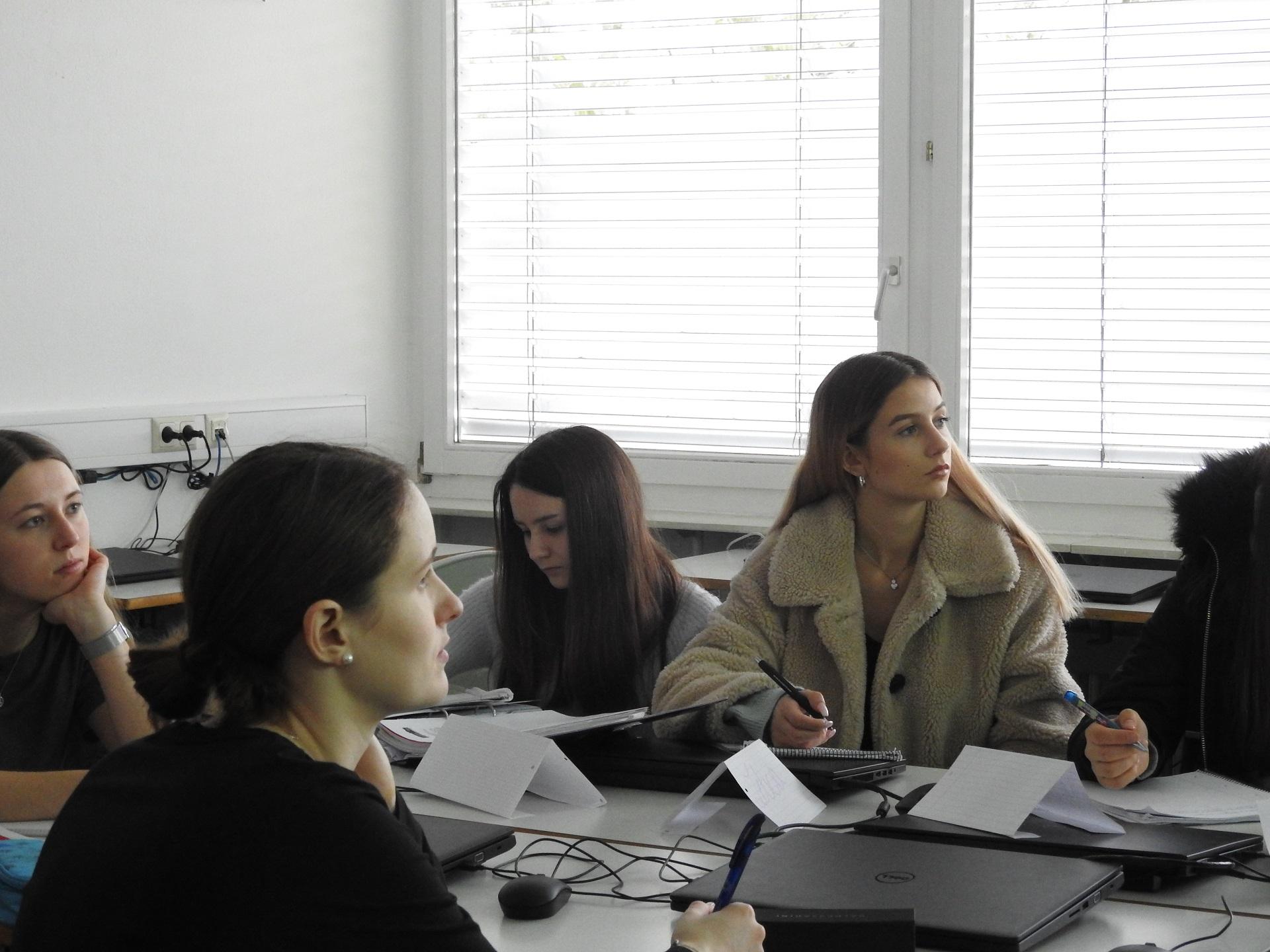 Suprask ir interpretuok filmus – kūrybinės dirbtuvės su ekspertais iš Vokietijos filmų instituto