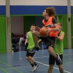 Krepšinio šventė 2020 (Foto; A. Tauras)