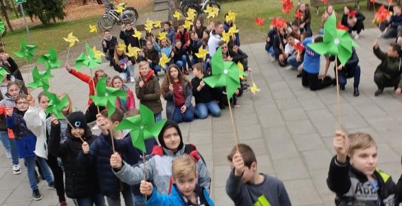 30. Jahrestag der Wiederherstellung der Unabhängigkeit Litauens