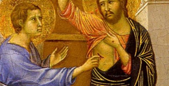Prelato Edmundo J. Putrimo sveikinimas