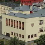 Kauno Jono Jablonskio gimnazija (Foto: wiki)