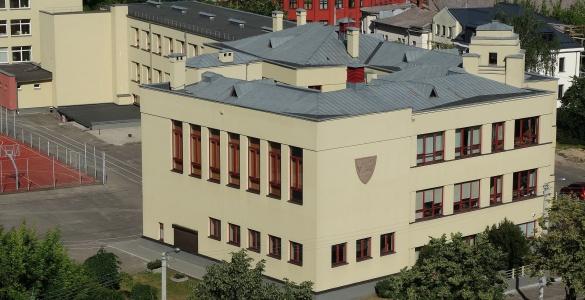 """Das Treffen der Partnerschulen – """"Bedeutung und Traditionen der Nationalfeiertage"""""""