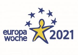 Video zur Europawoche: Welches Europa wünsche ich mir nach der Pandemie?