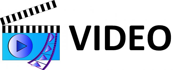 Mediateka – Video