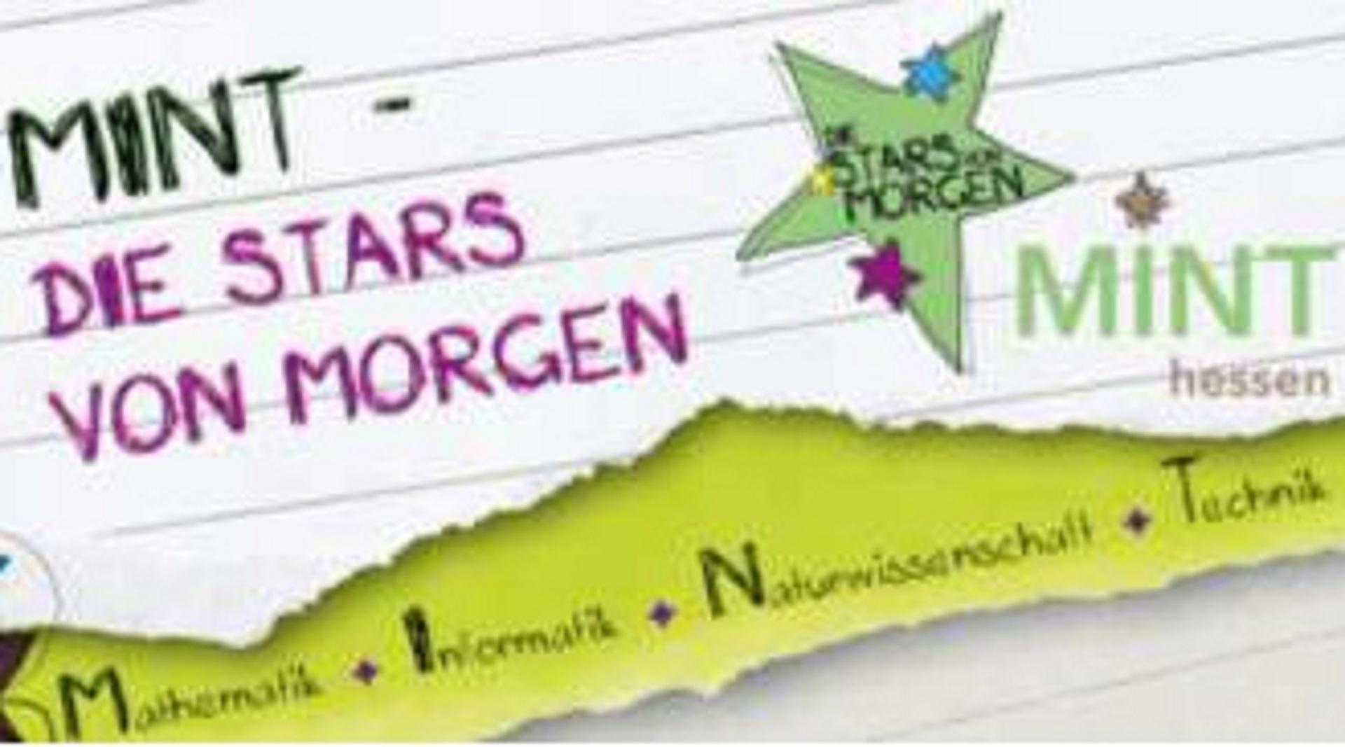 """Unsere MINT Botschafter sind wieder unterwegs – """"MINT – Die Stars von Morgen"""" am Science Center am TECHNOSEUM in Mannheim"""