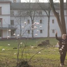 Paukščių sutiktuvės (Foto: D. Kriščiūnienė, M. D. Schmidt)