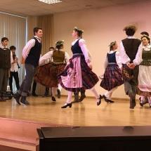 Meno kolektyvų festivalis Vilniuje (Foto: A. ir G. Ručiai)